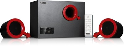 Truvison SE-2007U 2.1 Multimedia Speaker