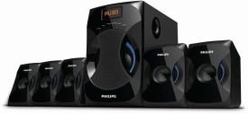 Philips-SPA-4040-B-Speaker