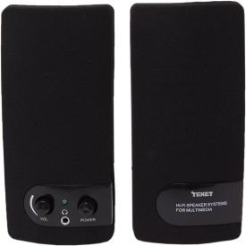 Texet-SP01-2.0-Speaker