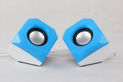 5core Dice 2.0 Speakers