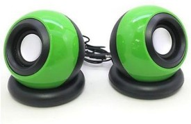 Ranz-RZ-008-2.0-Multimedia-Speakers
