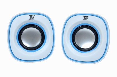 TacGears-TG-SQ-BB007-Wired-Laptop/Desktop-Speaker