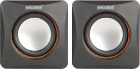 5core Cutie 2.0 Speakers