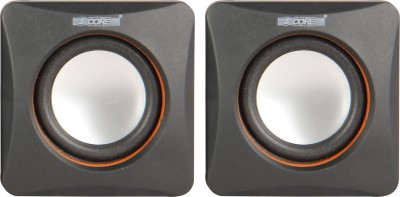 5core Cutie 2.0 Speakers