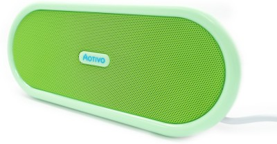Portronics-Sound-Bowl-Speaker