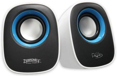 Zebronics ZEB-S700 Speaker
