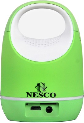 Nesco MKM-S05 Portable Speaker