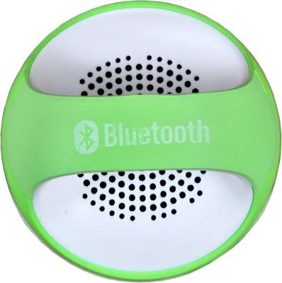 Nesco-MKM-S05-Portable-Speaker