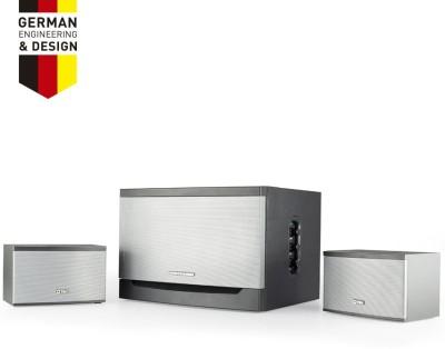 Thonet-and-Vander-Laut-Wired-Laptop/Desktop-Speaker