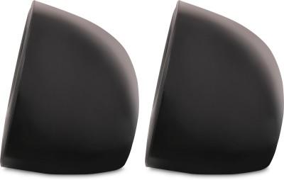 5core BlackBerry 2.0 Speakers