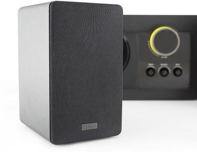 Thonet-&-Vander-Grub-2.1-Speaker