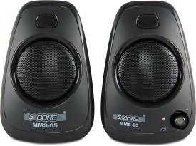 5core Ghost 2.0 Speakers