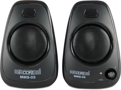 5core Ghost 2.0 Speakers