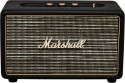 Marshall Acton Single Unit Wired Mobile/Tablet Speaker (Black, 1.0 Channel)