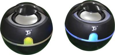 TacGears-TG-SQ-BB004-Wired-Laptop/Desktop-Speaker