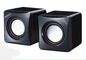 Ranz-RZ-001-2.0-Multimedia-Speakers