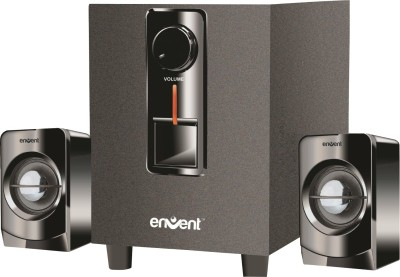 Envent Bond- ET-SP21174 Laptop/Desktop Speaker