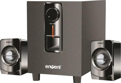 Envent Bond- ET-SP21174 Laptop/Desktop Speaker