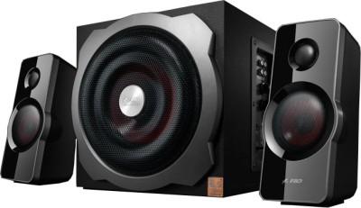 F&D A511 Wired Laptop/Desktop Speaker