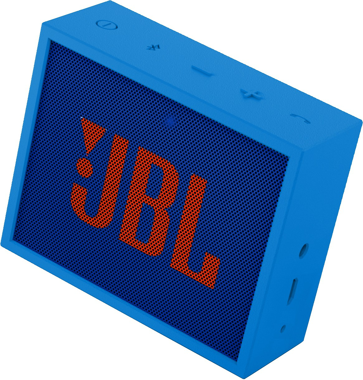 buy jbl go cricket bluetooth mobile tablet speaker online from. Black Bedroom Furniture Sets. Home Design Ideas