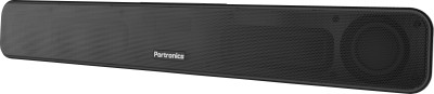 Portronics-Pure-Sound-Pro-BT-2-Mobile-Speaker