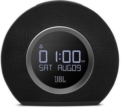 JBL Horizon Wireless Mobile/Tablet Speaker