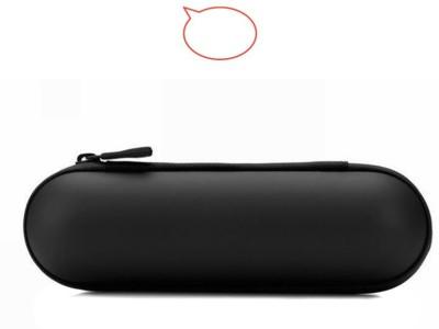 Fingers-Pill-Wireless-Bluetooth-Speaker