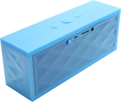 Hello G BM-Music Wireless Mobile Speaker