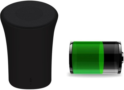 Portronics Sound Pot POR 280 Wireless Speaker