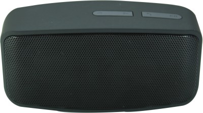 SmartPower N10 Bluetooth Wireless Mobile Speaker