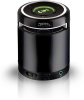 Zebronics Bluetooth BT012 Roll Wireless Mobile/Tablet Speaker