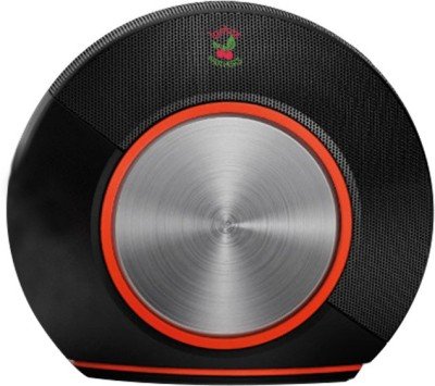 Lychee Bros WS4 Wireless Mobile Speaker