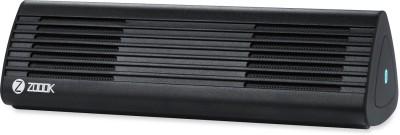 Zoook-ZB-Vault-Wireless-Mobile/Tablet-Speaker