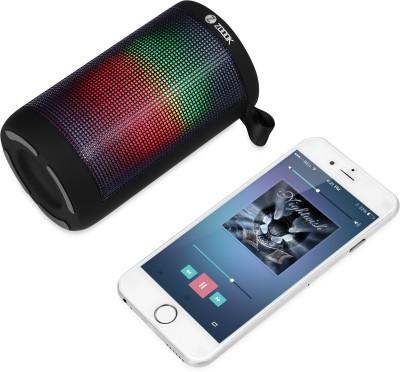 Zoook ZB-JAZZ Wireless Speaker