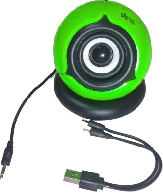 ACE SP-15 Mobile Speaker