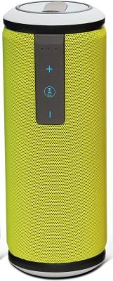 Zakk-Boom-Miami-Wireless-Speaker
