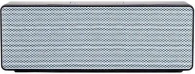 Eon-Musiq-Bluetooth-Wireless-Mobile/Tablet-Speaker