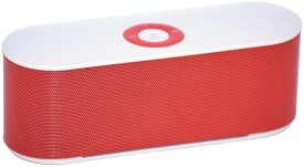 Clawin Beatz Merry Christmas High Quality Wireless Mobile/Tablet Speaker (Multicolor, 2.1 Channel)