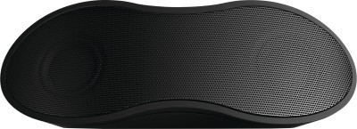 Philips IN-BT4200B/94 Portable Bluetooth Mobile/Tablet Speaker (Black, 2 Channel)