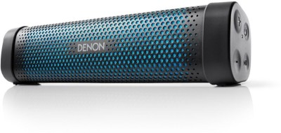 Denon-Envaya-DSB100-Speaker