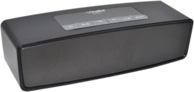 Digitek DBS-002 Bluetooth Portable Speaker