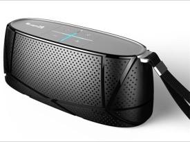Enerz Jazz Mobile Speaker
