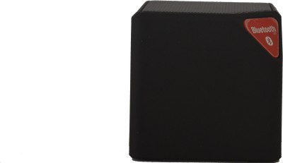 SmartPower-Mini-X3-Wireless-Speaker