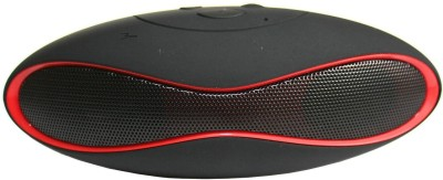 Mini x6u Mini x6 Wireless Mobile/Tablet Speaker