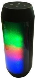 Havein LED Light Flash Pulse Pill Speaker JHW-V518 Bluetooth Wireless Loud Speaker. Wireless Mobile/Tablet Speaker