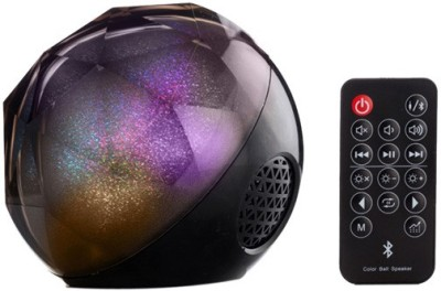 EON-Party-Ball-Bluetooth-Speaker