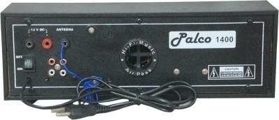Palco 1400 2.0 Multimedia Speaker