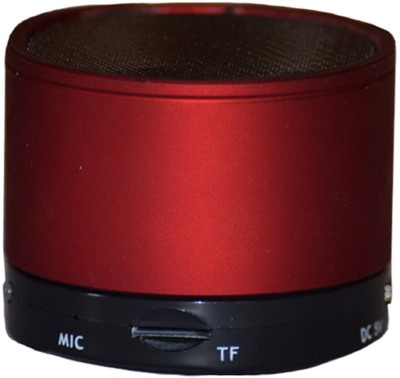 MVS-Mini-Bluetooth-Speaker