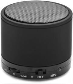SoRoo S10 Mini Travel Wireless Speaker