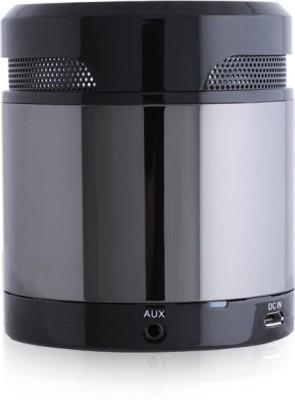 Anwyn-AW-YL-A6-BSHV-103-Wireless-Speaker
